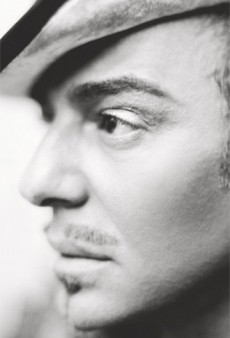 Dior Suspends John Galliano Over Alleged Anti-Semitic Remarks; Things Get Steamy Between Colin Farrell and Rihanna