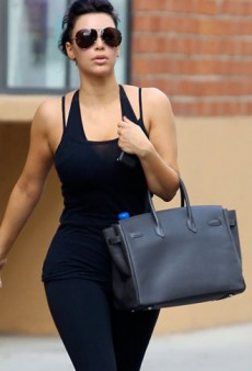 10 Gym Bag Beauty Essentials
