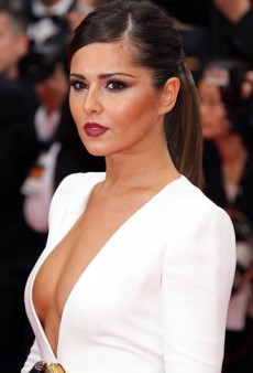 Cheryl Cole: Britain's Latest Fashion Export