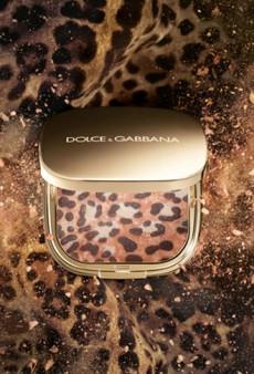 Splurge-Worthy Beauty Products