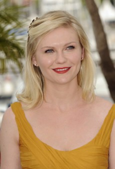 Red Carpet Beauty: Cannes Film Festival 2011