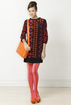 Resort Report 2012: Gucci, DKNY, and More