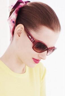 Top 10 Summer Sunglasses