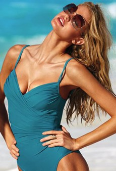 Get The Perfect Sunless Tan with These Top Tested Tanners