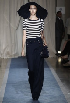 Resort Report 2012: Ferragamo, Imitation, and Marchesa