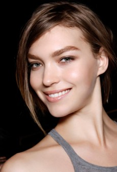 Expert Guide: 17 Proven Ways to Fight Acne