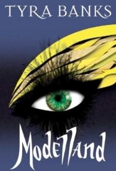 Tyra Banks Debuts Her YA Novel
