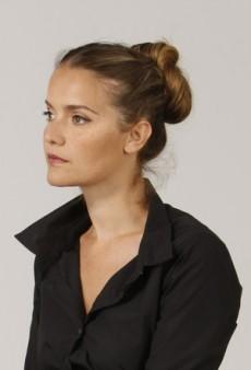 Mathilde Castello Branco Named Creative Director at Azzaro