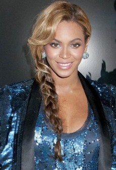 Beyoncé: Look of the Day – Redefining Maternity Clothes