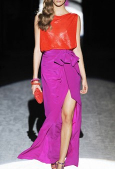 Buy it Now: Off the Spring 2012 Runway at Moda Operandi