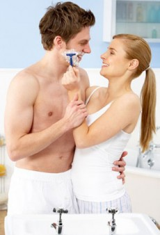 10 Best Beauty Tips for Women from Real Guys (and Experts!)