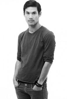 Joseph Altuzarra CFDA/Vogue Fashion Fund Winner