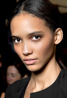 Tips and Tricks for Flawless Skin: Make It Last