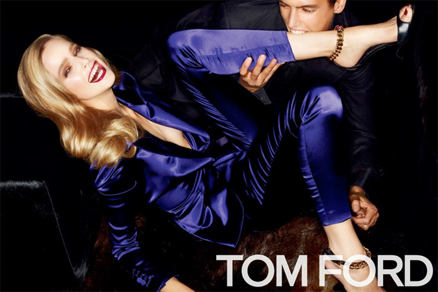 file_171193_0_Tom-Ford-2