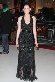 Kristen Stewart: Unexpected Style Star