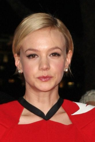 Carey Mulligan The Critics Circle Film Awards London cropped