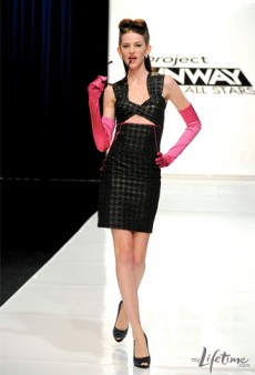 Is There Any Hope for Project Runway All-Stars? (No): Episode 3 Recap