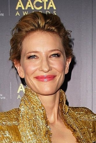 Cate Blanchett 2012 AACTA Awards Sydney cropped