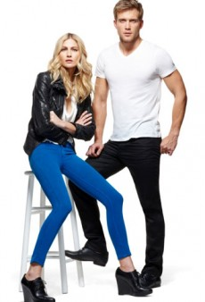 The Most Flattering Jeans: An Interview with DL1961