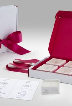 Valentine's Day Beauty Picks