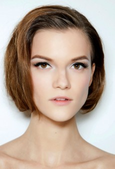 Valentine's Day Date Makeup that Lasts All Night