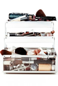 7 Life-Changing Tips for Organizing ALL Your Beauty Products