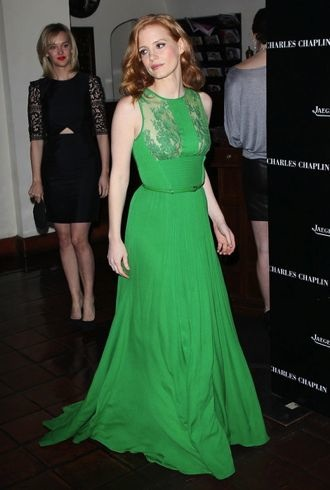 file_172267_0_jessica-chastain-40th-anniversary-of-charlie-chaplin-honorary-academy-award-cropped