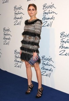 Olivia Palermo Adds to Her Expanding Empire