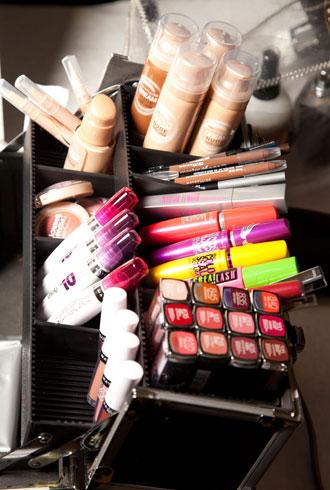 file_172671_1_cosmetics