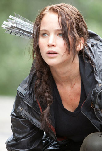 file_172711_0_Hunger-games