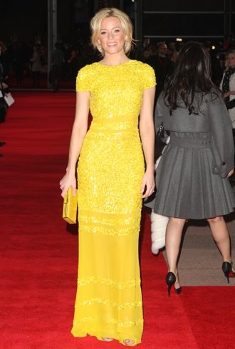 file_172721_0_elizabeth-banks-the-hunger-games-premiere-london-cropped