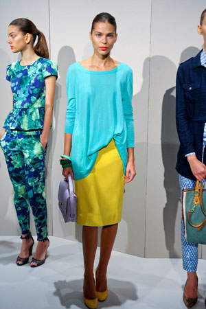 file_172789_0_4-jcrew-aqua-yellow