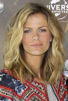Brooklyn Decker: Look of the Day