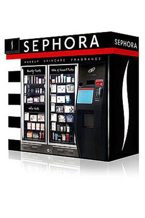 file_173027_0_vending-machines