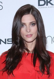 Ashley Greene: Look of the Day