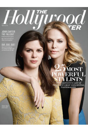 file_173079_1_hollywood_reporter_cover
