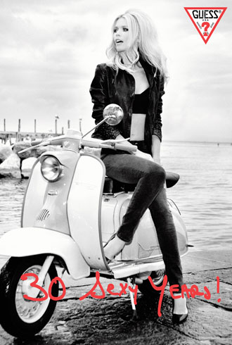 file_173109_0_claudia_schiffer_covers_guess-cover