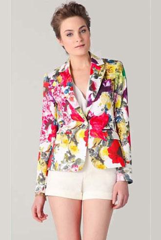 file_173123_0_floral-jackets