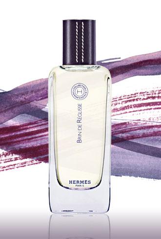 file_173237_0_fragrance