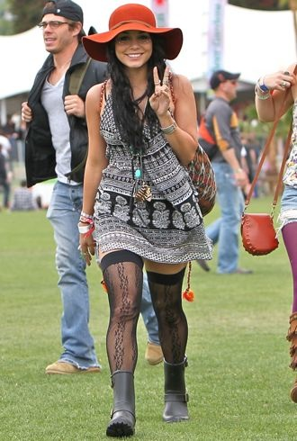 file_173325_0_vanessa-hudgens-2012-coachella-week-1-day-1-indio-california-cropped