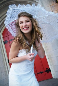 Top 10 Bridal Beauty Dos and Don'ts