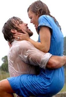 6 Things We Learned About Relationships from Chick Flicks