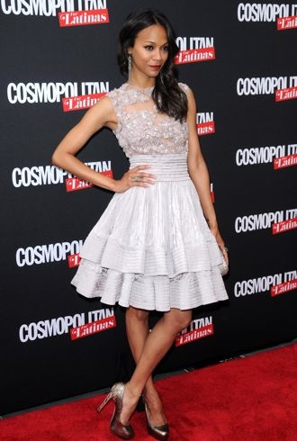 file_173811_0_zoe-saldana-cosmopolitan-for-latinas-premiere-new-york-city-cropped