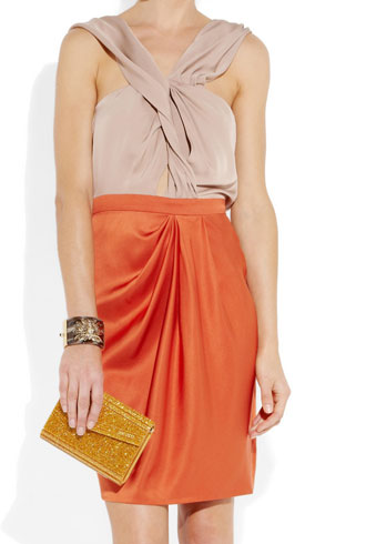 file_173819_0_clutches