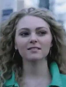 The Carrie Diaries Trailer Was Removed from YouTube