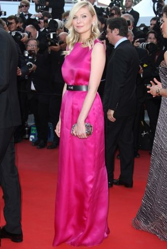 file_174043_0_kirsten-dunst-on-the-road-premiere-65th-cannes-film-festival-cropped