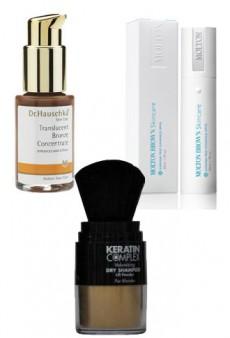 14 Breakthrough Summer Beauty Essentials