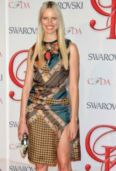 2012 CFDA Fashion Awards Winners and Red Carpet Recap