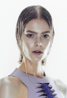 Best of Beauty: Resort 2013