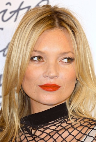 file_174609_1_Kate-Moss-Red-Lip